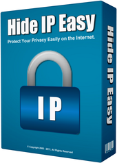 Hide ip easy - фото 11